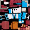 018 building fg color occlusion 590x590.  thumbnail