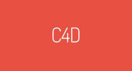 C4D Templates