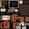 022 building a color occlusion 590x590.  thumbnail