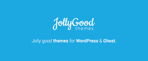 Jolly good themes tf banner