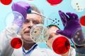 Life science - PhotoDune Item for Sale