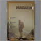 Simple Magazine template. - GraphicRiver Item for Sale