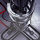 Real Steel Stamper - VideoHive Item for Sale