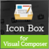 Icon box 80x80.  thumbnail