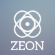 Zeon - eCommerce HTML Theme Nulled