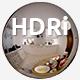 0108 Interoir HDR