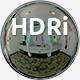 0350 Interoir HDR