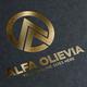Alfa - GraphicRiver Item for Sale
