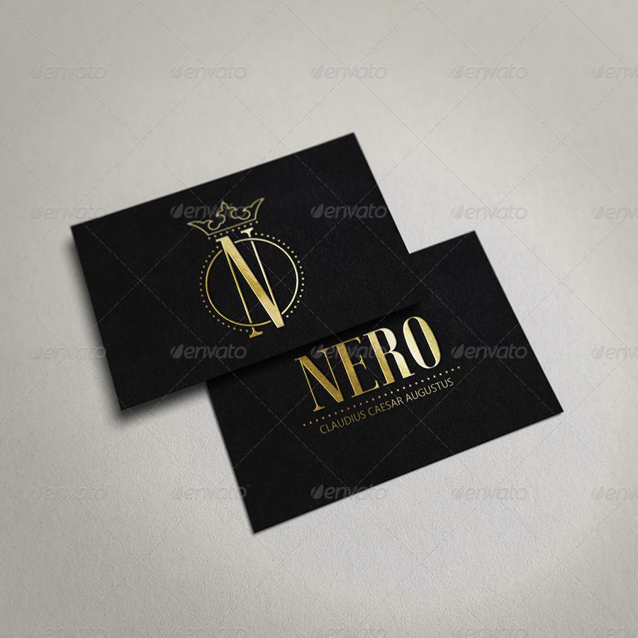 Business card mockup pack by milostudio graphicriver business card mockup pack business cards print 10bg10g colourmoves
