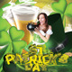 St. Patrick´s Day - Flyer - GraphicRiver Item for Sale