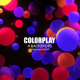 Color Play - VideoHive Item for Sale