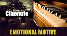 EMOTIONAL MOTIVE