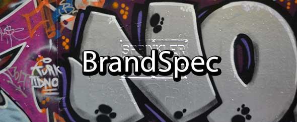 Brandspec