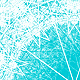 Snowflake Brushes (20 Photoshop Snowflake Brushes) - GraphicRiver Item for Sale