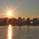 Timelapse On the River - VideoHive Item for Sale