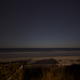 Night to Day Overlook Beach - VideoHive Item for Sale