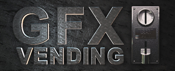 Gfx vending profile