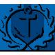 Homeport Design Logo Template - GraphicRiver Item for Sale