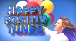 Happy Positiv Tunes