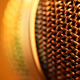 Audio microphone - VideoHive Item for Sale