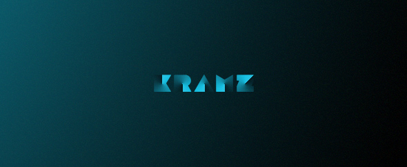 Kramz profile
