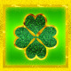 St Patricks Day Styles and Graphics  - GraphicRiver Item for Sale