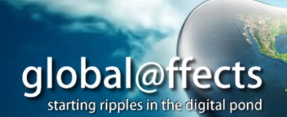 Globalaffects.logo 590x242