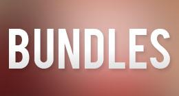 Template Bundles