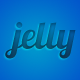 jellywp