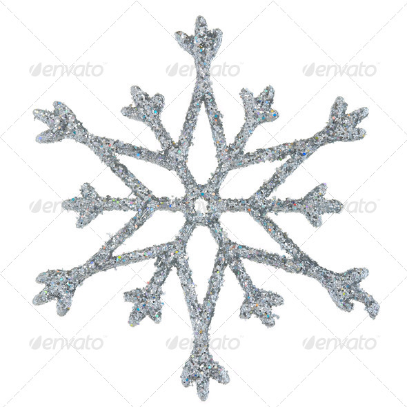 snowflake - Stock Photo - Images