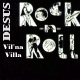 Driving Rock 'n' Roll