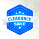 34+ Premium Badges Bundle - GraphicRiver Item for Sale