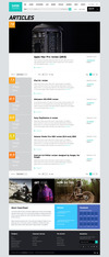 07 articles 2.  thumbnail