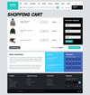 09 shopping cart 2.  thumbnail