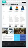 20 product comparison 1.  thumbnail