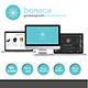 Bonaca Powerpoint Presentation - GraphicRiver Item for Sale