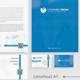 Corporate Pack - GraphicRiver Item for Sale