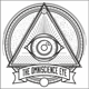 Omniscience Eye Emblem - GraphicRiver Item for Sale
