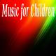 Piano Music for Children 2 - AudioJungle Item for Sale