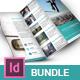 Bundle Pack Brochure - GraphicRiver Item for Sale