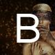 Brander - Premium Responsive Portfolio HTML5 Theme - ThemeForest Item for Sale