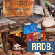 Delhi's People - VideoHive Item for Sale