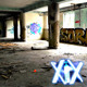 Urban Decay - VideoHive Item for Sale