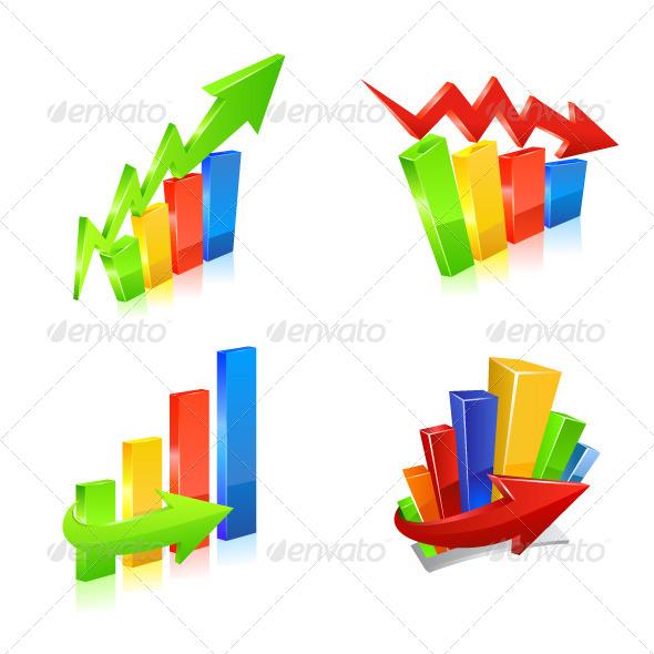 Stats Set - Web Technology