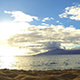 Maui Sunshine - VideoHive Item for Sale