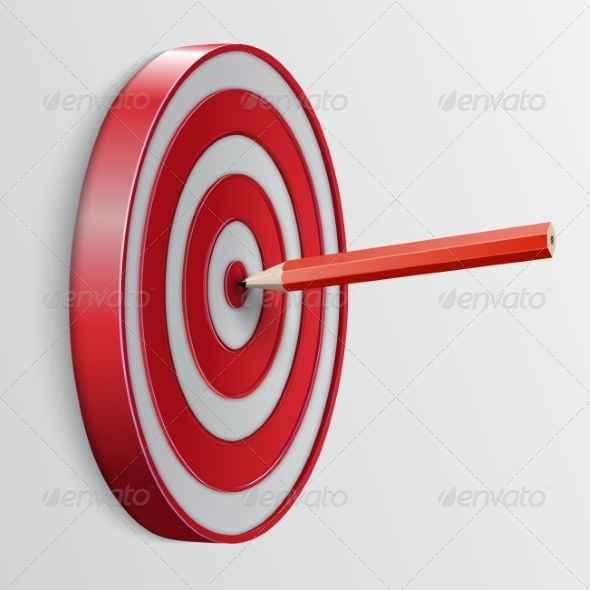 Right on Target - Concepts Business