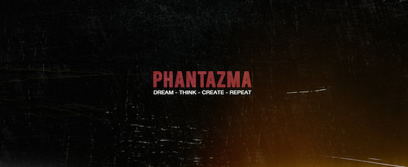 Phantazma.youtube%203
