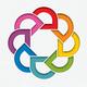 ArtDeco Logo Template - GraphicRiver Item for Sale