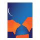 Masterchef Logo - GraphicRiver Item for Sale