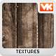 Wood Textures 2 - GraphicRiver Item for Sale